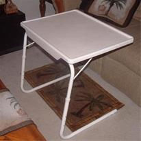 میز تیبل میت اورجینال