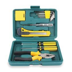 جعبه ابزار 12 تکه - 1