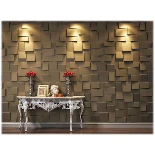 قیمت خرید کاغذ دیواری ایرانی ، کاغذ دیواری سه بعدی - 4