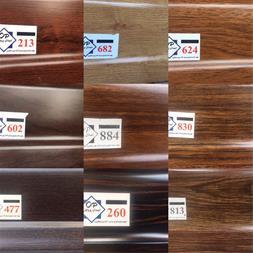 لیست قیمت قرنیز پی وی سی pvc ، قرنیز ام دی اف چوبی