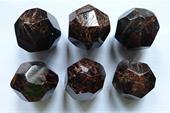 سنگ های زینتی معدنی
