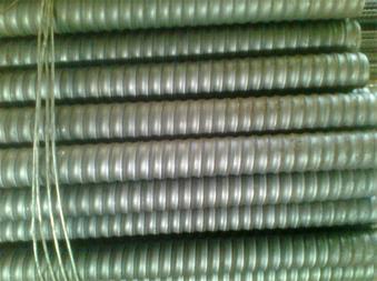 تولید کننده بولت قالب - تسمه قالب - نبشی پانچ کلمس - 1