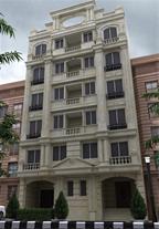 فروش آپارتمان 56 متری در فاز یک اندیشه