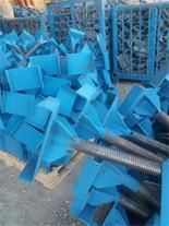 تولید سرجک قابل ریگلاژ ( پیچ تنظیم )