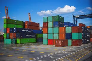 بازاریابی بین المللی جهت صادرات