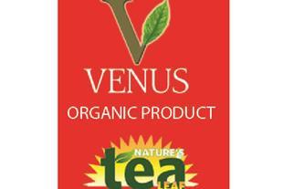 فیلترهای یکبار مصرف چای و دمنوش های گیاهی