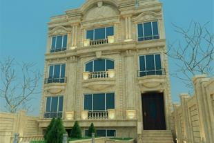 پیش فروش یک واحد آپارتمان 95 متری در فاز یک اندیشه