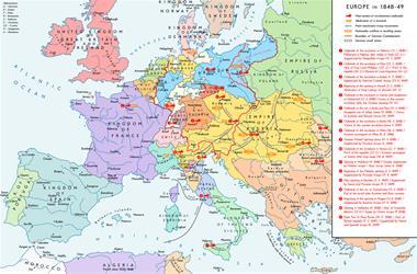 بازاریابی و صادرات به اروپا - 1