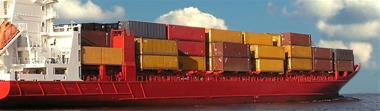 صادرات واردات در بوشهر - 1