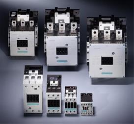 فروش تجهیزات صنعتی زیمنس آلمان - 1