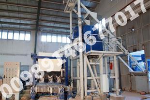 فروش دستگاه تولید سنگ مصنوعی