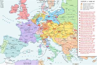 بازاریابی و صادرات به اروپا