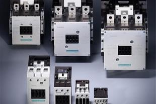 فروش تجهیزات صنعتی زیمنس آلمان