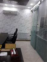 فروش دفتر کار ، اتاق اداری و مطب