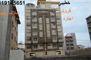 اجاره آپارتمان-خرید و فروش آپارتمان در سرخرود
