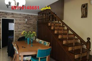 خرید و فروش ویلا در نوشهر 450متری