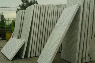 تری دی پانل - پانل سبک ساختمانی