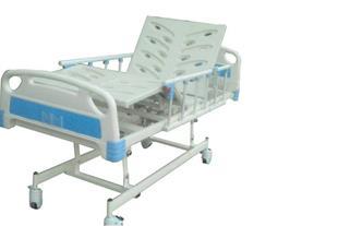 تخت بیمار خانگى - اجاره تخت بیمار - قیمت تخت بیمار