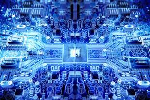 طراحی و ساخت انواع پروژه های الکترونیک