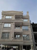 فروش آپارتمان در کیش 100 متیر فاز 7 صدف نوساز