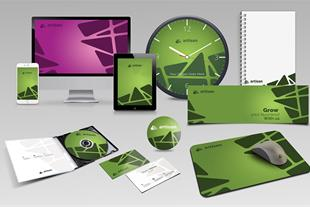 سفارش آنلاین چاپ و رایت CD و DVD