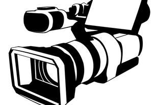 فیلمبرداری  از مجالس و مراسم