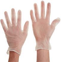 فروش دستکش لاتکس,وینیل,نیتریل,جراحی (سراسر ایران)