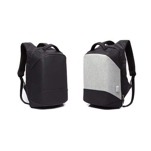 کوله پشتی و کیف های مناسب برای همه سنین و سلایق - 2