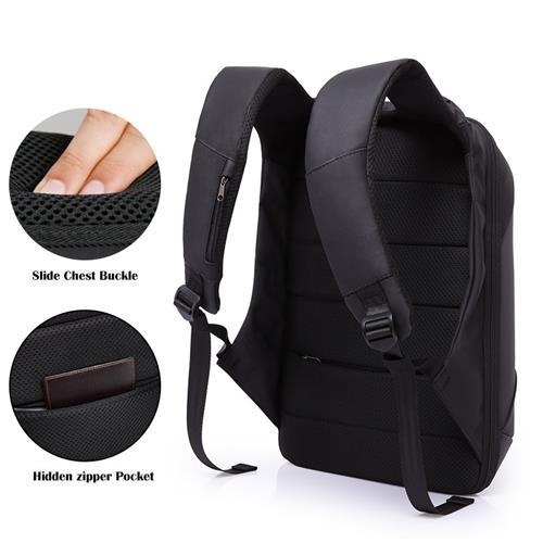 کوله پشتی و کیف های مناسب برای همه سنین و سلایق - 1