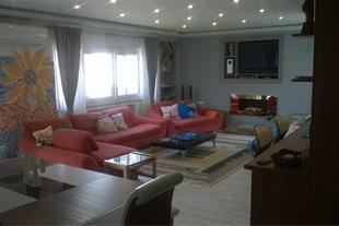 فروش آپارتمان 150 متری لوکس