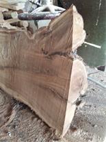 فروش چوب نجاری ، چوب خراطی ، چوب معرق و منبت