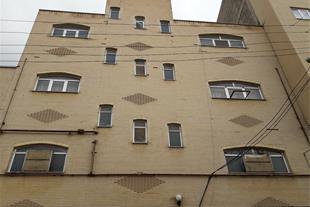 فروش خانه ای  150 متری