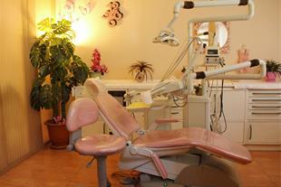 خدمات دندان پزشکی به صورت اقساط