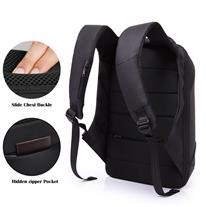 کوله پشتی و کیف های مناسب برای همه سنین و سلایق