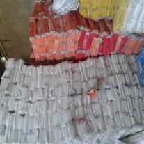 فروش گونی پلاستیکی و کنفی