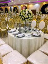برگزار کننده مجالس عروسی در کرج