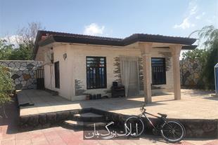 خرید باغ ویلا در شهریار کد 245