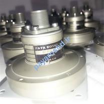طراحی وساخت انواع پرشرسویچ Pressure Switch ولودسل