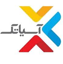 نمایندگی رسمی آسیاتک مشهد - جشنواره آسیاتک 97
