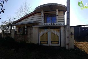 خرید و فروش ویلا نیم پیلت در شمال سرخرود ارزان