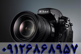 عکاسی صنعتی (کاملا تخصصى)