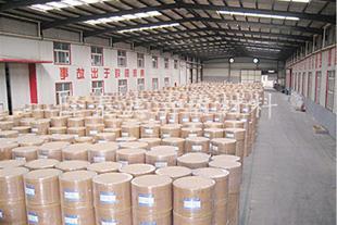وارد کننده مستقیم کاغذ فیلتر هوای خودرو
