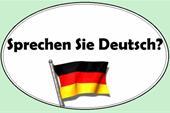 آموزش خصوصی زبان آلمانی از پایه توسط مدرس خانوم