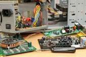 طرح توجیهی واحد تولید مونتاژ کامیپوتر