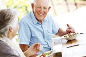 مراقبت از سالمند در منزل سفارشی