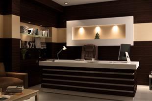 ✔️ مرکز تخصصی ارتقا رتبه شرکتهای پیمانکاری مشاور
