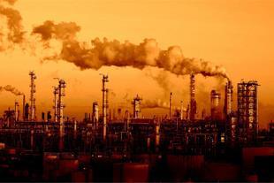 ✔️ فروش شرکت گرید 3 نفت و گاز . تاسیسات