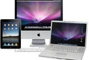 خرید و فروش کامپیوتر و لپ تاپ