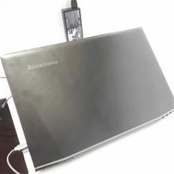 لپ تاپ دست دوم Lenovo Y50-70 - 1
