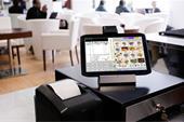 صندوق و نرم افزار فروشگاهی و رستورانی چمستان نور
